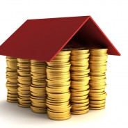 Top Five Home Improvements For Return On Investment!